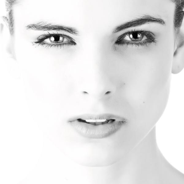 white-perfektion