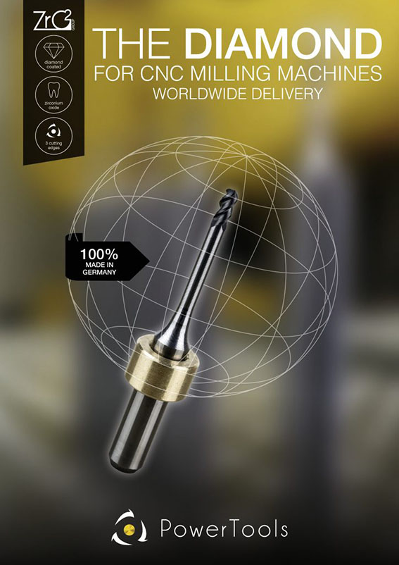PowerTools-Katalog-724x1024