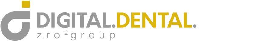 Digital-Dental-Weiden