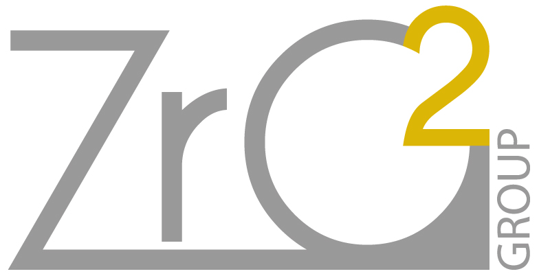 ZrO2group-Logo