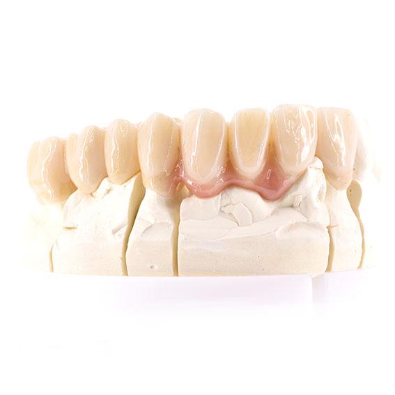 Zahnzentrum-weiden