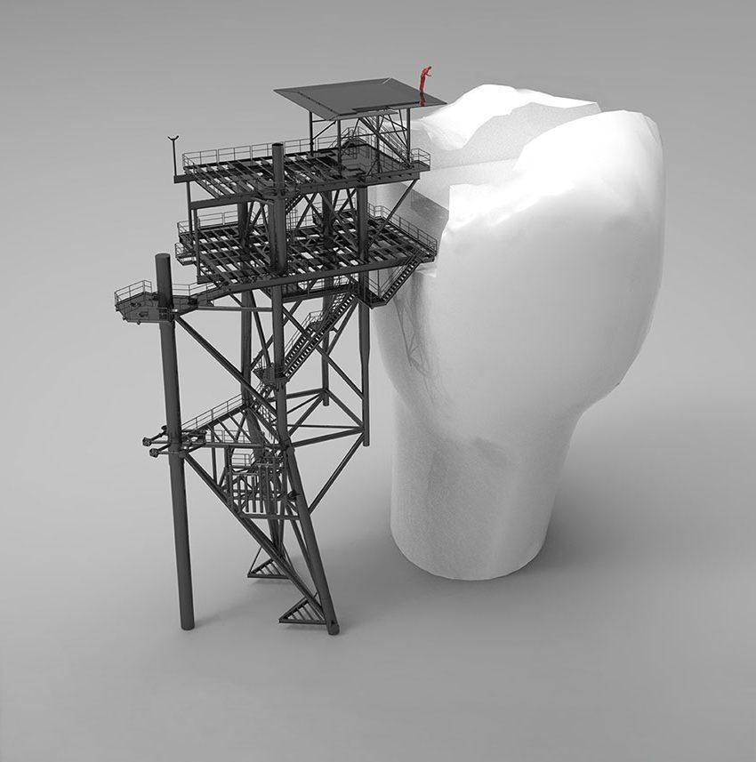 Zahnzentrum weiden