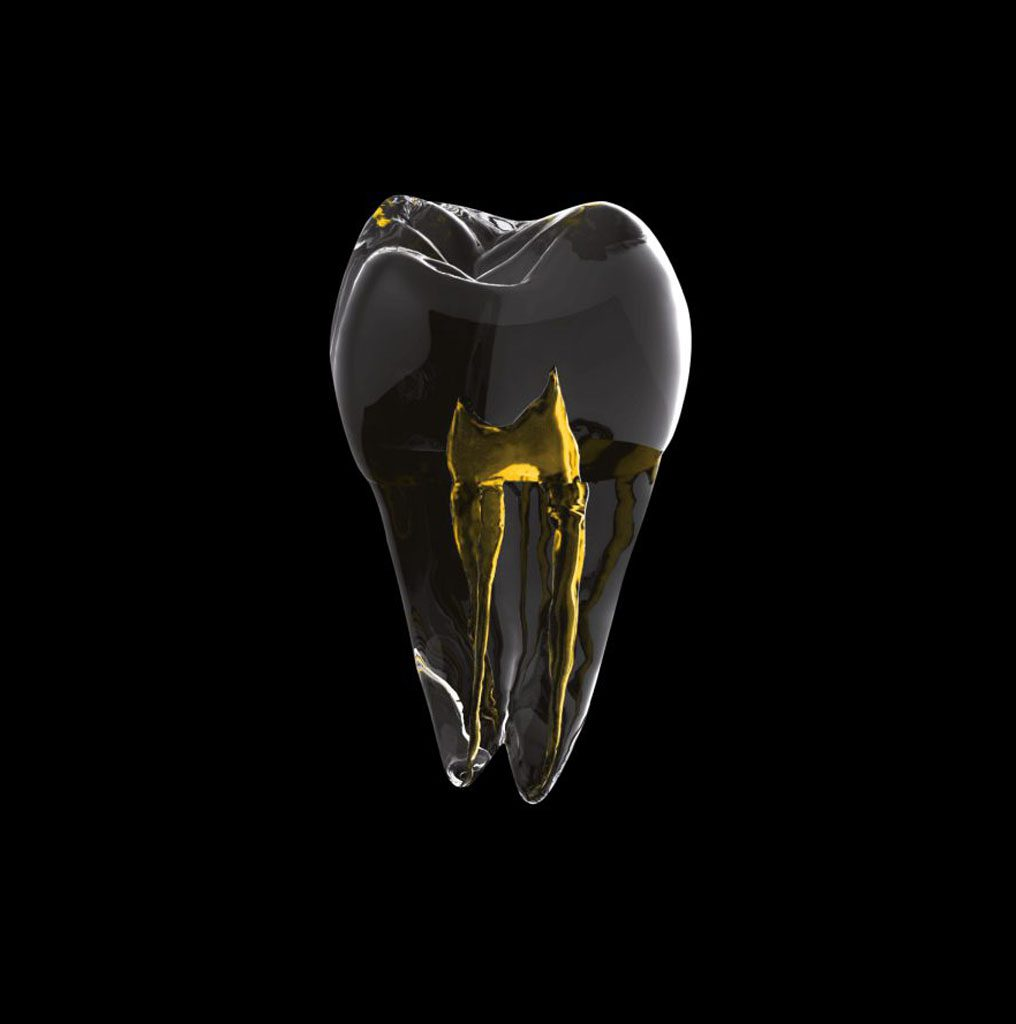 zro2-Digital-Dental-