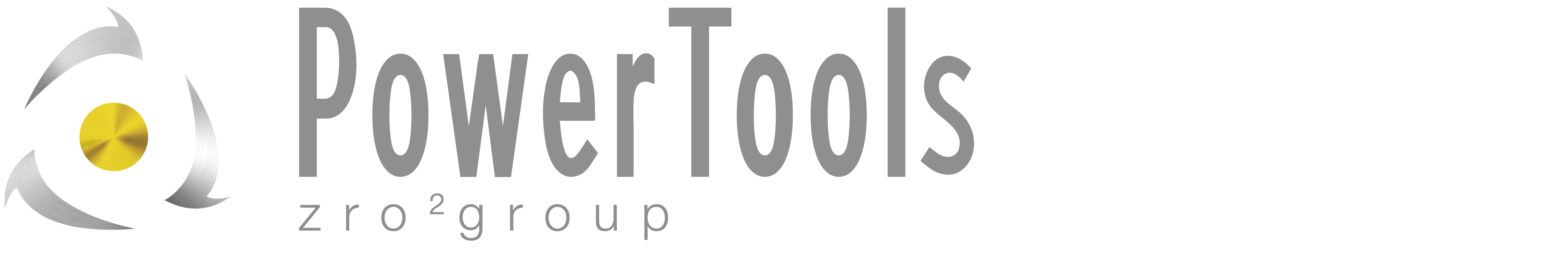 ZrO2-PowerTools