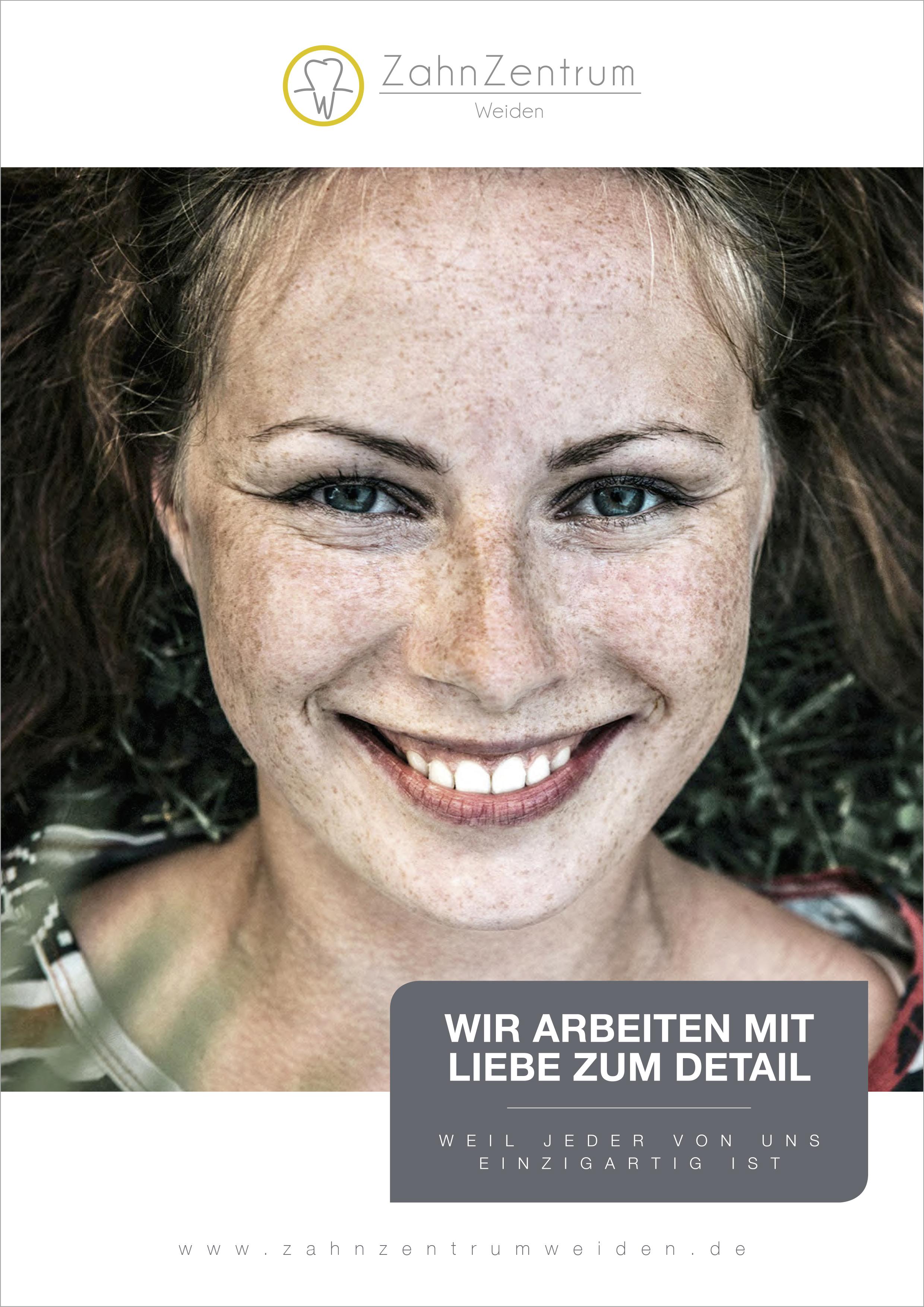 Zahnzentrum_Broschure